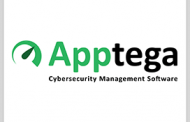 Apptega Introduces Cybersecurity Compliance Guide; Armistead Whitney Quoted