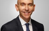 Executive Spotlight: Scott Royal, PhD, President & CEO of Westat