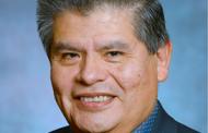 Former InfoZen Exec Manuel Miranda Joins Electrosoft as President