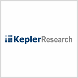 Kepler Research