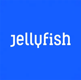 Jellyfish Receives GSA OK to Support Public Sector Digital Advertising Strategies - top government contractors - best government contracting event