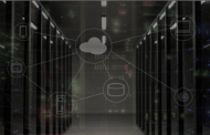 ORock Launches Cloud-Based Storage Offering