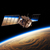 SDA Seeks Prototypes for Multilayered Space Defense Architecture - top government contractors - best government contracting event
