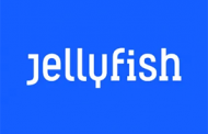 Jellyfish Receives GSA OK to Support Public Sector Digital Advertising Strategies