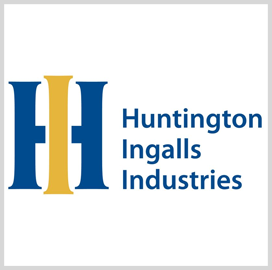 Navy Allocates $62M to Support Huntington Ingalls' Destroyer Shipbuilding Supplier Base - top government contractors - best government contracting event