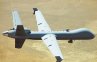 General Atomics Updates Automatic Takeoff, Landing System for Air Force MQ-9A