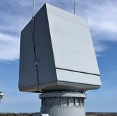 raytheons-scott-spence-lockheeds-paul-lemmo-talk-support-for-navys-next-gen-radar-needs