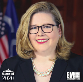 gsa-administrator-emily-murphy-selected-to-2020-wash100-for-transforming-federal-marketplace-modernizing-government-service-leadership