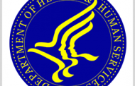 HHS Announces Agreement to Provide US Hospitals Access to COVID-19 Drug Remdesivir