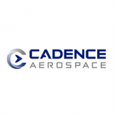 Former Albany CEO Olivier Jarrault Joins Cadence Aerospace Board - top government contractors - best government contracting event