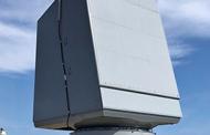 Raytheon's Scott Spence, Lockheed's Paul Lemmo Talk Support for Navy's Next-Gen Radar Needs