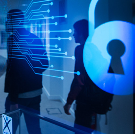 Cyber Threat Alliance, Center for Internet Security Partner for Joint Cybersecurity Initiatives - top government contractors - best government contracting event