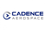 Former Albany CEO Olivier Jarrault Joins Cadence Aerospace Board