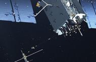 Third Lockheed-Built GPS III Satellite Begins Cruise to Orbit