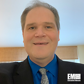 Michael Enloe