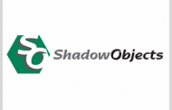 Shadow Objects to Help Manage Navy Aircraft Procurement E-Business Platform
