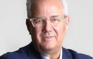 Alion Makes Top 200 Federal Contractors List; Steve Schorer Quoted