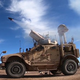 us-approves-intl-sale-of-raytheon-coyote-uas-variant