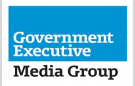 Growth Catalyst Partners Acquires Large Share in Government Executive Media Group; David Bradley, Tim Hartman Quoted