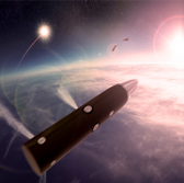 bae-to-design-build-seeker-tech-for-lockheed-thaad-system