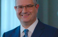 Mike Canning, Leader of Government & Public Services for Deloitte, Named to 2020 Wash100 for Driving Innovation and Human-Centric Federal Initiatives