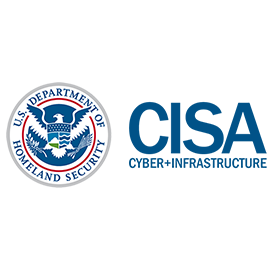 CISA Posts Integrated Capabilities RFI for Foreign Influence Analysis Effort - top government contractors - best government contracting event