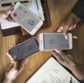 us-government-tech-firms-eye-use-of-smartphone-location-data-to-fight