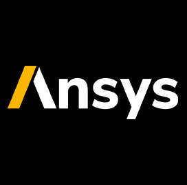 physical-optics-corp-integrates-ansys-software-into-avionics-devt-under-new-partnership