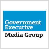 growth-catalyst-partners-acquires-large-share-in-government-executive-media-group-david-bradley-tim-hartman-quoted