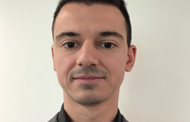 Mihnea Birisan Appointed Steampunk Data Exploitation Practice Lead