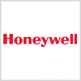 honeywell-gets-73m-navy-contract-for-aircraft-repair-logistics