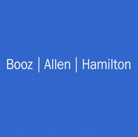 booz-allen-develops-digital-replica-of-gps-satellite