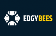 Edgybees Holds Spot on Potential $550M USAF Contract to Provide Augmented Reality Tool