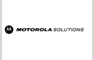 Jason Winkler Promoted to Motorola Solutions EVP, CFO