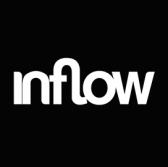 inflowlogistics-gets-gsa-contract-spot-for-it-services