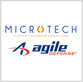 microtech-agile-defense-get-award-to-support-usaf-europe-network-services