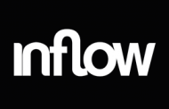Inflowlogistics Gets GSA Contract Spot for IT Services