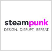 steampunk-to-test-integrate-intelligent-automation-services-under-50m-uspto-bpa