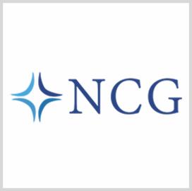 Northcross Group