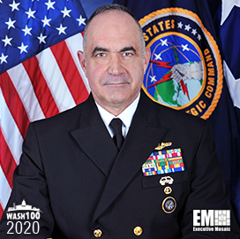 adm-charles-richard-stratcom-commander-inducted-into-2020-wash100-for-undersea-domain-strategic-deterrence-leadership