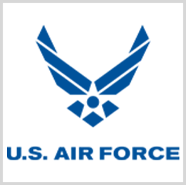 usaf-seeks-industry-info-for-big-data-platform-devt