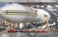 Virgin Orbit Evaluates LauncherOne Orbital Test Flight Schedule