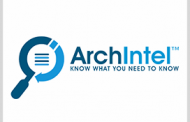 ArchIntel Launches 'Competitive Intelligence Interview Series' with Industry Focus on GovCon