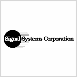 Signal Systems Corp.