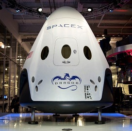 spacex-nasa-aim-to-launch-crewed-flight-demo-in-may