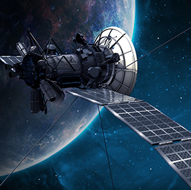 dod-seeks-proposals-for-ground-based-space-sensor-data-processing-terminal