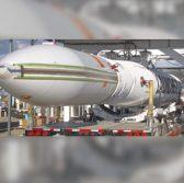 virgin-orbit-evaluates-launcherone-orbital-test-flight-schedule