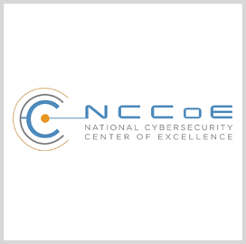 nccoe-to-develop-cybersecurity-guidelines-for-telehealth-ecosystem