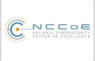 NCCoE to Develop Cybersecurity Guidelines for Telehealth Ecosystem