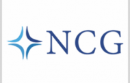 Northcross Group Creates Cybersecurity Questionnaire for DoD Vendors